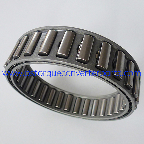 PS9003 Aisin A465 AS68RC Torque Converter Sprag