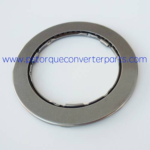 PS9051 Peugeot AL4 Torque Converter Bearings