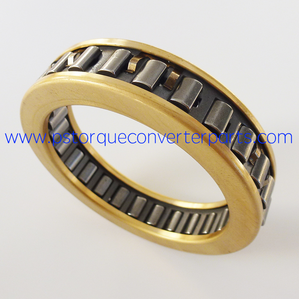 PS90118 45783-36061 KM175 A4BF3 Automatic Transmission Sprag
