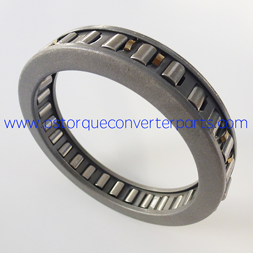 PS90111 73725A LA4A-EL Automatic Transmission Sprag