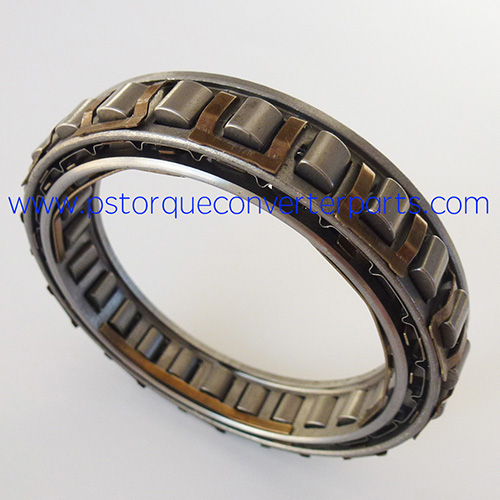 PS9018 4HP22 Torque Converter Sprag