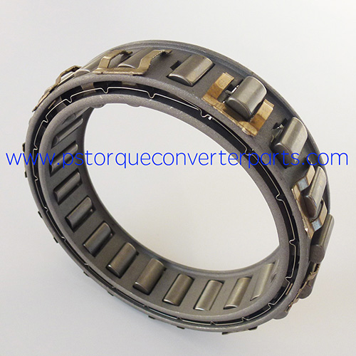PS9017 5HP30 Torque Converter Sprag