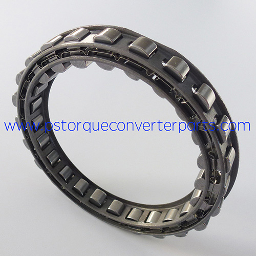 PS9092 TF80SC and TR80SD Torque Converter Sprag