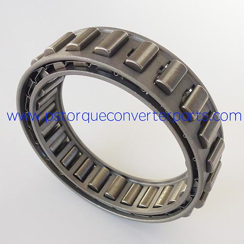 PS9006 AW 450-43LE Torque Converter Sprag Bearings
