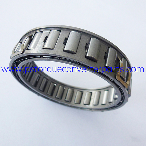 PS9004 4HP22 4HP24 Torque Converter Sprag Bearing