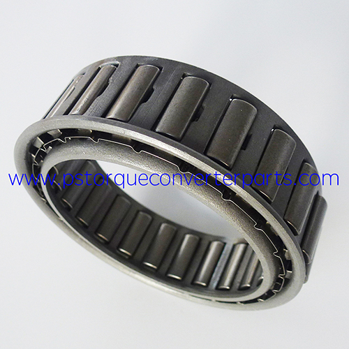 PS9014 RE4R03A Torque Converter Sprag Clutch Bearings